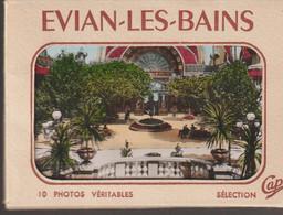EVIAN.LES.BAINS - Fotos