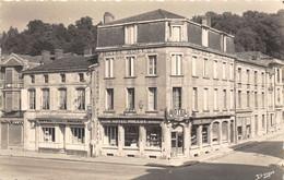 55-SAINT-MIHIEL- HÔTEL ROLLOT - Saint Mihiel