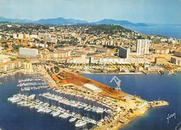 83-TOULON-N°4111-A/0261 - Toulon