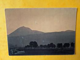 Photographe DEBAISIEUX - Contemporanea (a Partire Dal 1950)