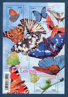 ⭐ France - Yt N° F 4498 ** - Neuf Sans Charnière - 2010 ⭐ - Neufs
