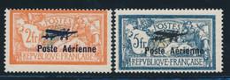 **/* POSTE AERIENNE - 1927-1959 Ungebraucht