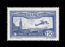 ** POSTE AERIENNE - 1927-1959 Ungebraucht