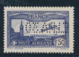 * POSTE AERIENNE - 1927-1959 Ungebraucht