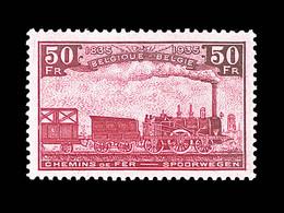 ** BELGIQUE - COLIS POSTAUX - 1923-1941
