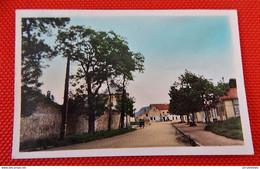 BAVAY (Nord)   -  Porte De Valenciennes - Bavay