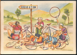 °°° 29160 - CICLI BAUSCIA °°° - Cycling