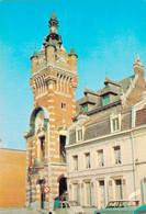 59 - LOOS / L'HOTEL DE VILLE - Loos Les Lille