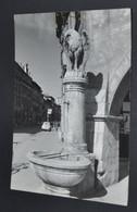 Trento - La Fontana Deli' Aguila - Verbania