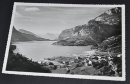 Dolomiti Di Brenta (Trentino) - Verbania