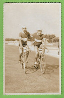 Palmela - Ciclistas - Ciclismo - Cyclists . Cycling - Cyclistes - Cyclisme. Setúbal. Portugal (Fotográfico) - Cycling