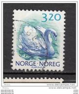 Norvège, Norway, Cygne, Swan, Oiseau, Bird - Swans