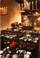 CPM 77 (Seine-et-Marne) Maincy - Château De Vaux-le-Vicomte TBE 20 Le Restaurant L'Ecureuil - Ristoranti