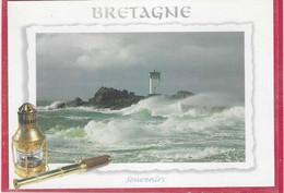 BRETAGNE - PHARE - Bretagne