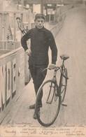 KAESER - Cycling