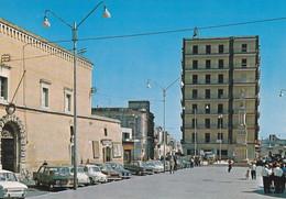(P570) - SAVA (Taranto) - Piazza San Giovanni - Taranto