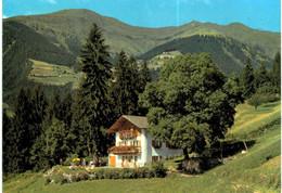 Italie - Gastehaus Waldfrieden St Leonhard - Andere Städte