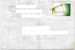 Portugal , Euro 2004 , Football , Soccer , ATM - Eurocopa (UEFA)