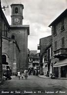BAIARDO -Imperia-m910-Ingresso Al Paese-_Originale Al100% Perfetta -Nessun Difetto- - Imperia
