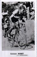 Louison BOBET - Cycling