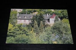 30095-                ETTELBRUCK, AUBERGE DE LA JEUNESSE - Ettelbruck