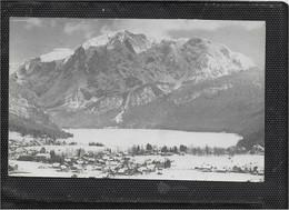 AK 0758  Alt Aussee - Verlag Kain Um 1924 - Ausserland