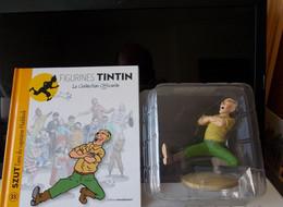Tintin Szut L Ami Du Capitaine Haddock Coke En Stock Page 37 - Tintin