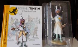 Tintin Le Maharadjah De Rawhajpoutalah Les Cigares Du Pharaon Page 62 - Tintin