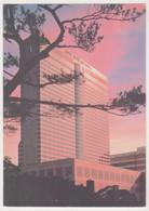 SEOUL,HOTEL INTER CONTIENTAL,SEOUL,POSTCARD - Corea Del Sud