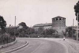 NIVIANO (PIACENZA) CARTOLINA - DI RIVRGARO - VIAGGIATA PER CARUGO (COMO) - Piacenza