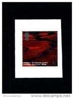 GREAT BRITAIN - 2004  WALES  SELF-ADHESIVE  MINT NH - Ungebraucht