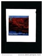 GREAT BRITAIN - 2004  NORTHERN IRELAND  SELF-ADHESIVE  MINT NH - Ungebraucht