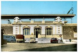 93 GAGNY - La Gare - Gagny