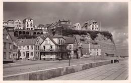 HELGOLAND - NORDSTRAND 1938 /P17 - Helgoland