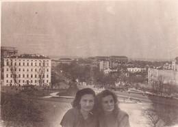 UKRAINE.#5964 PHOTO. KIEV. MONUMENT TO BOGDAN KHMELNYTSKY. - Andere