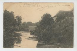VILLEMOYENNE - Le Déversoir - Autres Communes