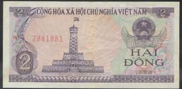 Ref. 3598-4035 - BIN NORTH VIETNAM . 1985. VIETNAM 2 DONG 1985 - Vietnam