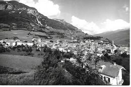 DP885 - TESERO - VAL DI FIEMME - F.G. VIAGGIATA 1971 - Andere Städte