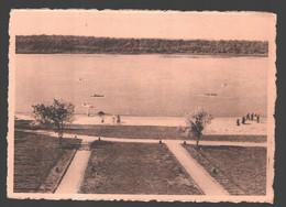 Virelles - Lac De Virelles - Vue Sur Le Lac - Chimay