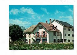 05 - L'AULAGNIER - Pension Les Hirondelles - 2384 - Otros Municipios