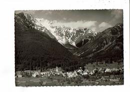 05 - LE CASSET - Les Glaciers - 2386 - Otros Municipios
