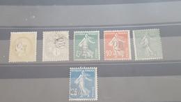 LOT551877 TIMBRE DE FRANCE OBLITERE CACHET OR - Collezioni