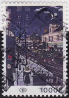 Belgie   .   OBP    .   TR 432      .       O    .   Gestempeld   .   /   .  Oblitéré - 1952-....