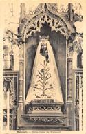 WALCOURT - Notre-Dame De Walcourt - Walcourt