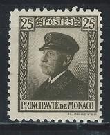 MC1-/-382- N° 54, *  * ,  COTE 8.00 €, VOIR IMAGE POUR DETAIL, IMAGE DU VERSO SUR DEMANDE, - Unused Stamps