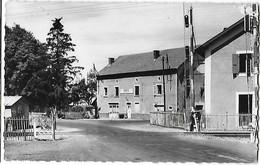 63 - Puy De Dôme - Le VAURIAT - La Route Nationale - Other Municipalities