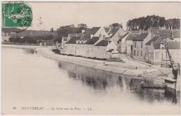 10 Cartes Loiret - Altri Comuni