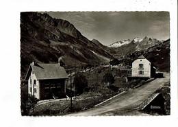 05 - MONETIER Les BAINS - Le Pont De L'Alpe - 2395 - Otros Municipios