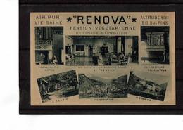 05 - MONTMAUR - Pension Renova - 2402 - Otros Municipios