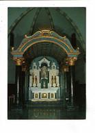 05 - NOTRE DAME Du LAUS - Chapelle De Bon Rencontre - 2406 - Otros Municipios